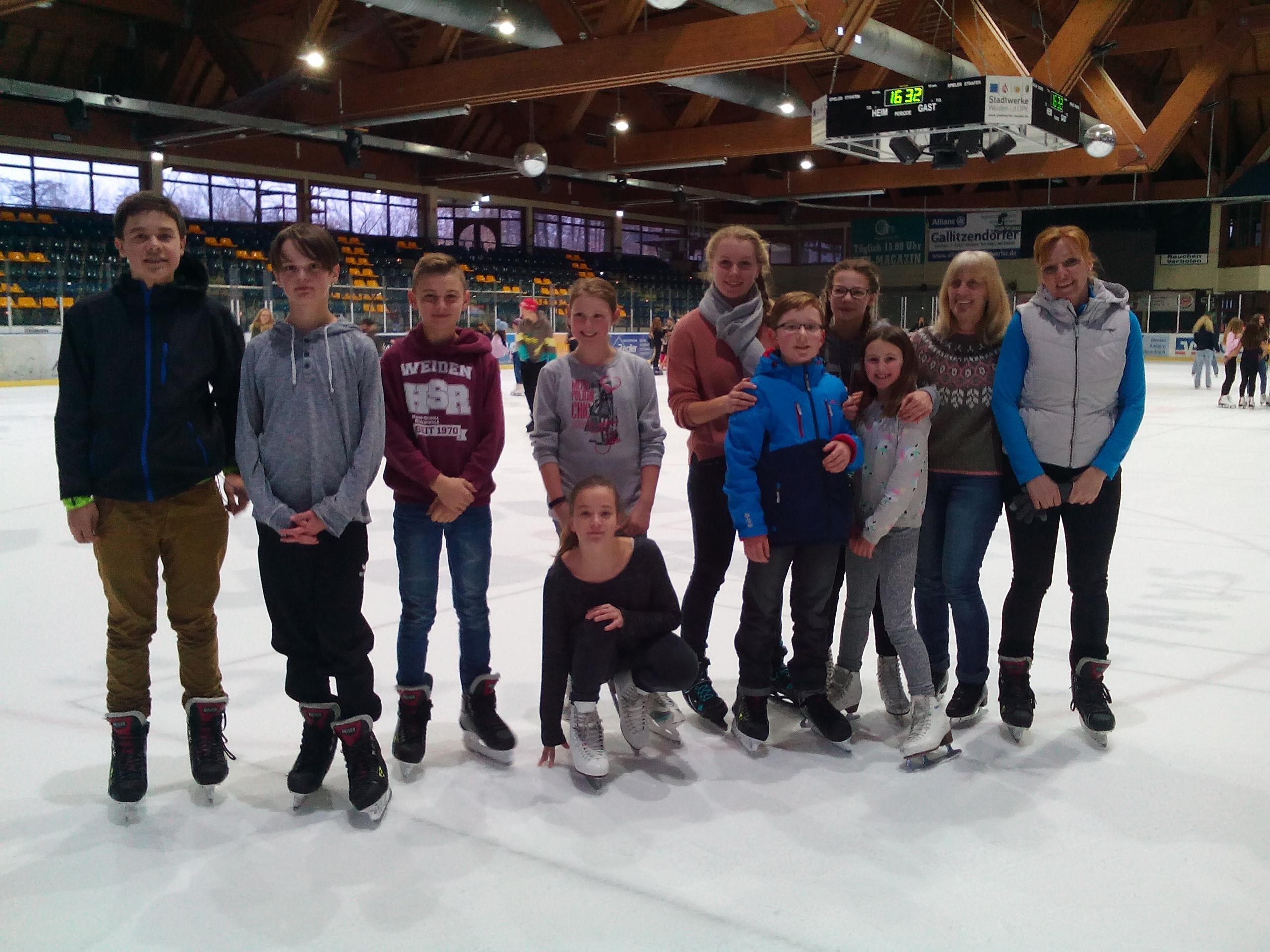 20180127_Eislaufen_2