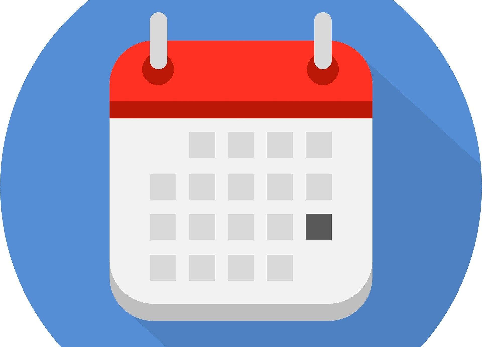 calendar-3906791_1920