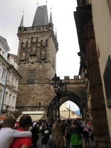 20141025 Vereinsausflug Prag 02