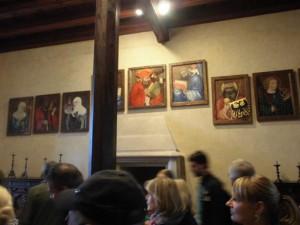 20141025 Vereinsausflug Prag 06