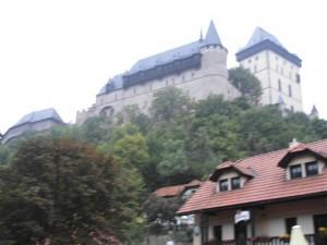 20141025 Vereinsausflug Prag 07