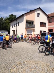 20150827 Tour ins Lager Grafenwöhr 02