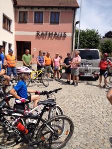 20150827 Tour ins Lager Grafenwöhr 04