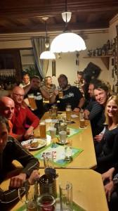 20161113 Zoiglwanderung Kohlberg 2016 1