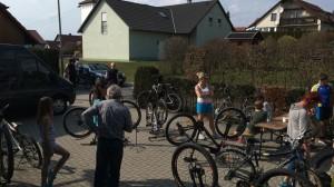20170401 Fahrrad-Flickkurs 6