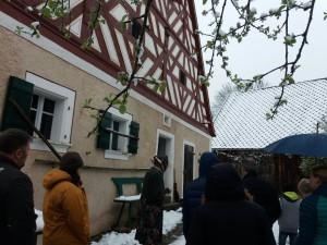 Goglhof 2017