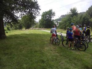18082017 Jugendradtour 22