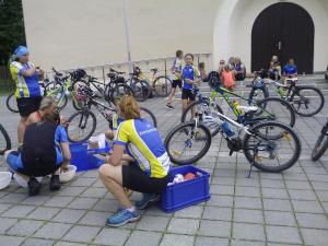18082017 Jugendradtour 23