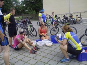 18082017 Jugendradtour 24