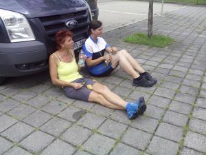 18082017 Jugendradtour 25