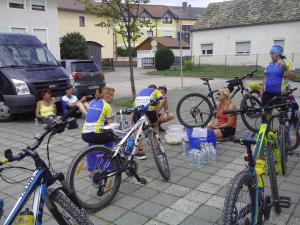 18082017 Jugendradtour 29