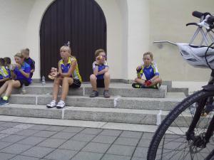 18082017 Jugendradtour 30