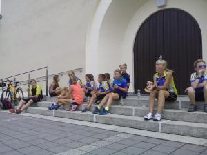 18082017 Jugendradtour 31