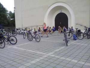 18082017 Jugendradtour 34