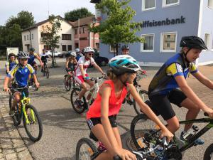 18082017 Jugendradtour 36