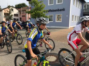 18082017 Jugendradtour 37