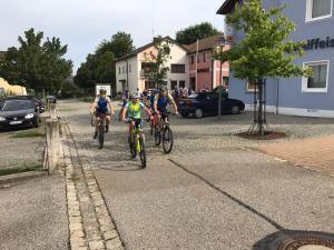 18082017 Jugendradtour 38