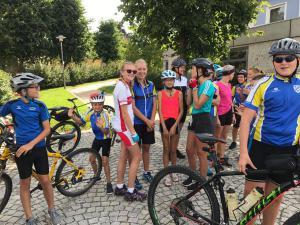 18082017 Jugendradtour 39