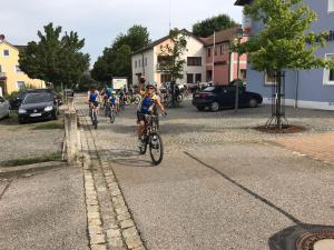 18082017 Jugendradtour 40