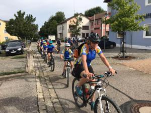 18082017 Jugendradtour 41