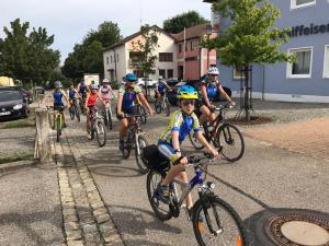 18082017 Jugendradtour 42