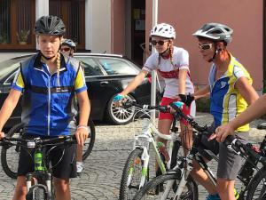 18082017 Jugendradtour 44