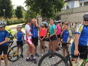 18082017 Jugendradtour 45