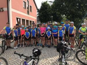 18082017 Jugendradtour 46