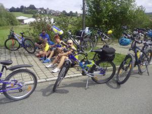 18082017 Jugendradtour 51