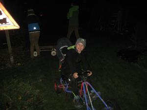 27112017 Saisonabschluss-Jugend&Bambini 10