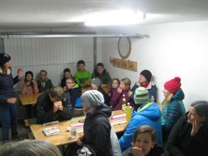 27112017 Saisonabschluss-Jugend&Bambini 13