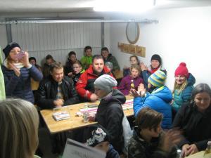 27112017 Saisonabschluss-Jugend&Bambini 14