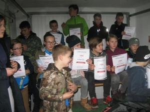 27112017 Saisonabschluss-Jugend&Bambini 15