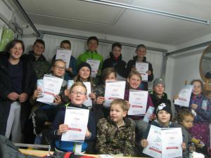 27112017 Saisonabschluss-Jugend&Bambini 18