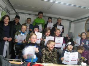 27112017 Saisonabschluss-Jugend&Bambini 19