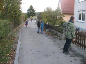 27112017 Saisonabschluss-Jugend&Bambini 22