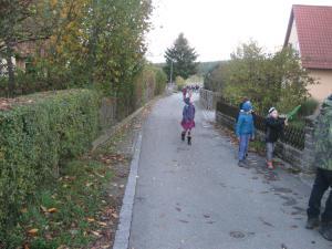 27112017 Saisonabschluss-Jugend&Bambini 23