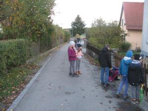 27112017 Saisonabschluss-Jugend&Bambini 24