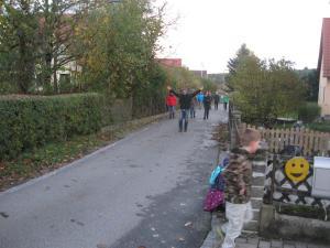 27112017 Saisonabschluss-Jugend&Bambini 26
