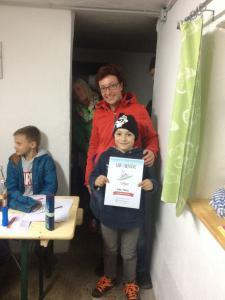27112017 Saisonabschluss-Jugend&Bambini 30