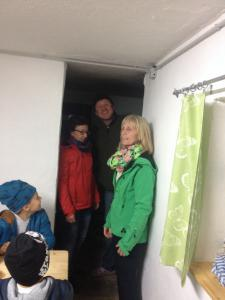 27112017 Saisonabschluss-Jugend&Bambini 31