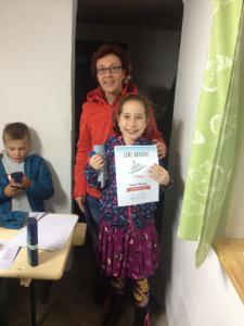 27112017 Saisonabschluss-Jugend&Bambini 46