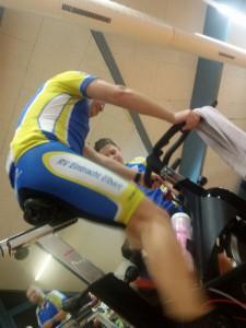 20170106 Spinning Marathon 01