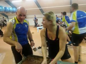 20170106 Spinning Marathon 04