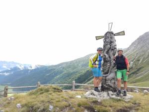 20190731 Alpenueberquerung 07
