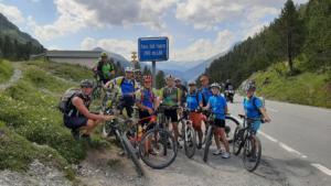 20190801 Alpenueberquerung 09