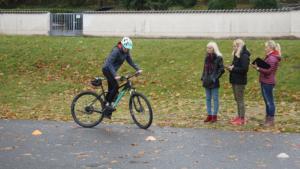 20191102 Radl-Triathlon 03