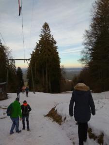 20190223 Winterwanderung 04