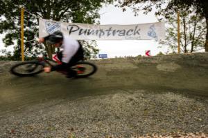 2020 10 03 Pumptrack-Party 15